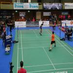 https://www.tgcamberg1848.de/assets/Abteilungen/Badminton/Laenderspiel/2019/Fotos/_resampled/ResizeRatio800800-IMG7249.jpg