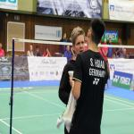 https://www.tgcamberg1848.de/assets/Abteilungen/Badminton/Laenderspiel/2019/Fotos/_resampled/ResizeRatio800800-IMG7255.jpg