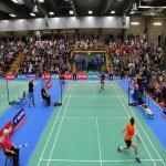 https://www.tgcamberg1848.de/assets/Abteilungen/Badminton/Laenderspiel/2019/Fotos/_resampled/ResizeRatio800800-IMG7282.jpg