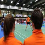 https://www.tgcamberg1848.de/assets/Abteilungen/Badminton/Laenderspiel/2019/Fotos/_resampled/ResizeRatio800800-IMG7294.jpg