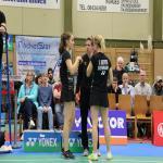 https://www.tgcamberg1848.de/assets/Abteilungen/Badminton/Laenderspiel/2019/Fotos/_resampled/ResizeRatio800800-IMG7311.jpg