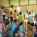 https://www.tgcamberg1848.de/assets/Abteilungen/Badminton/Lampionturnier/2019-Fotos/_resampled/Resize500500-P1090196.JPG