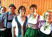 Oktoberfest201924.jpg
